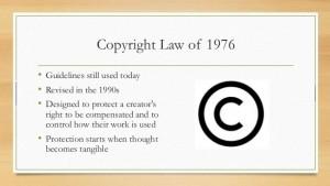 Copyright 1976-2016